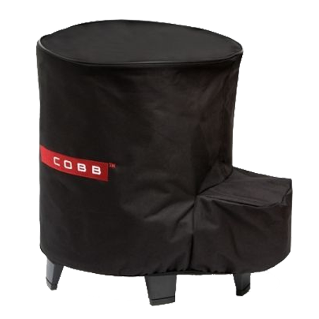 Funda de lona para barbacoa Cobb Premier Gas